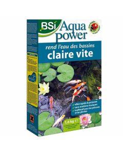 BSI-aqua-power-eau-de-bassin-claire-vite-1,6kg