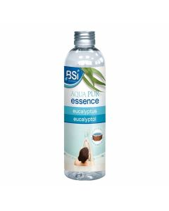 Aqua-Pur-essence-250ml-spa-eucalyptus