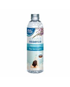 Fleur-de-bruyère-essence-Aqua-Pur-250ml-spa