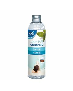 Essence-Aqua-Pur-250ml-spa-menthe