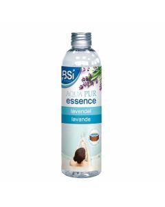 Essence-lavande-Aqua-Pur-250ml-spa-jacuzzi