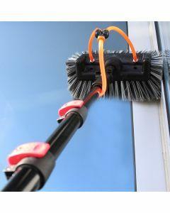 Nettoyage-facile-vitres-en-hauteur-perche-télescopique