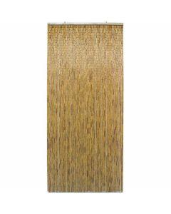 rideau-artistique-en-bambou-naturel-plusieurs-tailles