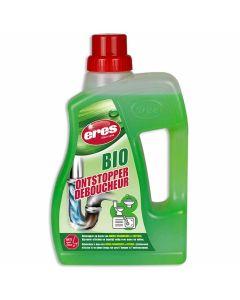 Eres-déboucheur-Bio-1L-biologique-déboucheur-efficace