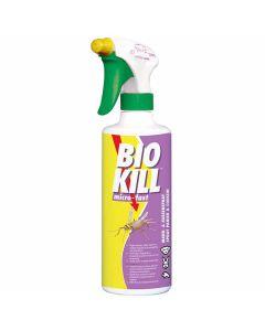bio-kill-voor-huisdieren