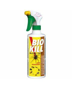 Bio-Kill-répulsif-insecticide-anti-araignées-pulvérisateur