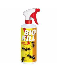 Bio-kill-répulsif-anti-fourmis-500ml