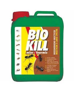 Bio-kill-tegen-mieren