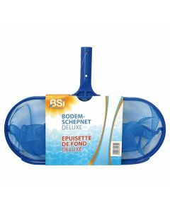 BSI-épuisette-fond-piscine-pour-perche-télescopique