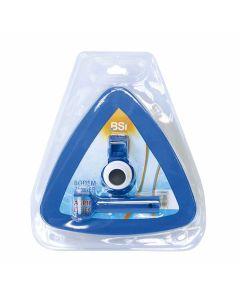 BSI-aspirateur-de-fond-piscine-perche-télescopique