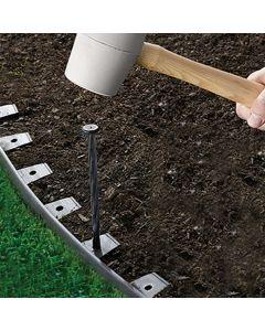 rori-bordure-de-jardin-noir-5-m-fixation-facile-sans-creuser