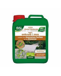 BSI-Cito-Global-Herbicide-2,5L