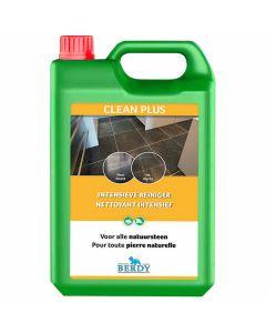 Berdy-Clean-Plus-Nettoyant-Intensif-Pierre-Naturelle-5L