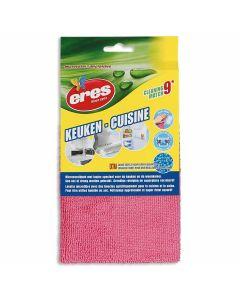 lavette-microfibre-cuisine-eres-cleaning-match-9