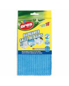 lavette-microfibre-speciale-pour-tout-sanitair-cleaning-match-10-eres