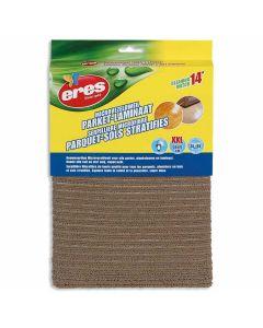 serpilliere-parquet-sols-stratifies-cleaning-match-14