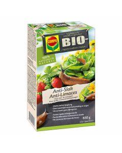 Compo-Bio-Appât-Anti-Limaces-pour-jardin-ornemental-et-potager-850g