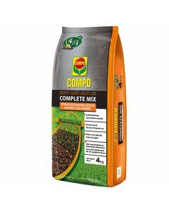 Compo-Mix-Complet-4-en-1-pour-réparer-gazon-abîmé-mélange-semences-engrais-terreau-chaux-4kg