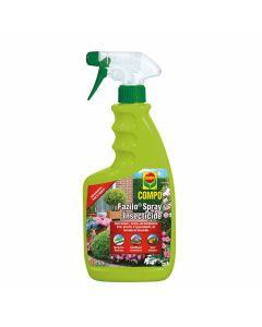 Compo-Fazilo-Spray-Insecticide-pour-plantes-contre-insectes-et-acariens-tétranyques-750ml