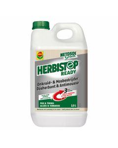 Herbistop-Ready-désherbant-et-anti-mousse-pour-allées-et-terrasses-2,5L-prêt-à-l'emploi