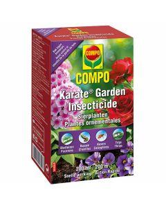 Compo-Karate-Garden-insecticide-concentré-contre-insectes-sur-plantes-ornementales-200ml-action-rapide