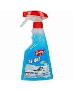 Eres-De-Icer-spray-dégivrant-concentré-action-rapide-combattre-gel-sur-vitres-de-voiture-500ml