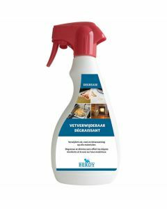 Berdy-Degrease-Dégraissant-Universel-Puissant-500ml-Spray
