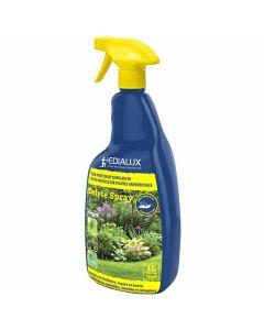 Delete-spray-siertuin-insecticide-edialux-buxusrups-bestrijden
