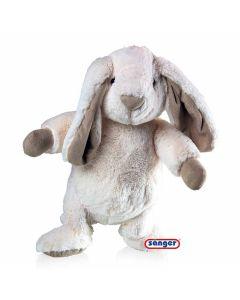 Warmwaterkruik-konijn