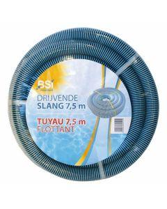 BSI-tuyau-flottant-7,5m-aspirateur-fond-piscine