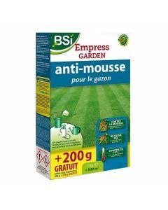 BSI-Empress-Garden-anti-mousse-1kg