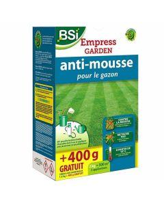BSI-Empress-Garden-2kg-produit-contre-mousse-dans-le-gazon