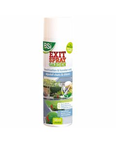Exit-Spray-BSI-aérosol-anti-chiens-chats