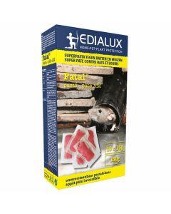 Edialux-Fatal-pasta-muizengif