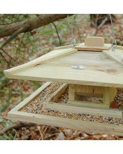 Mangeoire-japonaise-jardin-oiseaux-nourrir