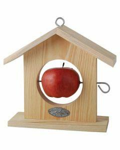 Mangeoire-suspendue-pour-fruits-oiseaux
