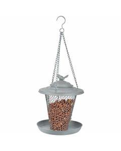 Mangeoire-silo-cacahuètes-pour-oiseaux