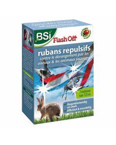Flash-Off-rubans-répulsifs-contre-les-oiseaux