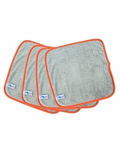 Chiffons-fibres-Nano-Flipper-30x30cm