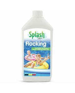 Splash-Flocking-1-Litre-Floculant-Liquide-Piscine-Traitement-Eau-Trouble