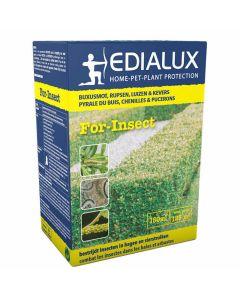 Edialux-For-Insect-luizen-witte-vliegen-rupsen-150ml
