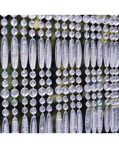 rideau-de-perles-frejus-transparent-differentes-tailles