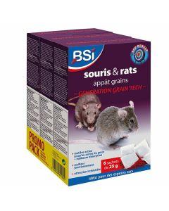 Mort-aux-rats-appât-grains-BSI-450g