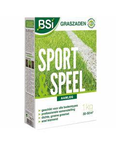 BSI-Semences-Aménagement-Gazon-Sport-&-Jeu-1-kg