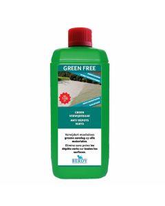 Berdy-Green-Free-Nettoyant-Dépôts-Verts-1L-élimine-dépôts-verts-sur-toutes-surfaces
