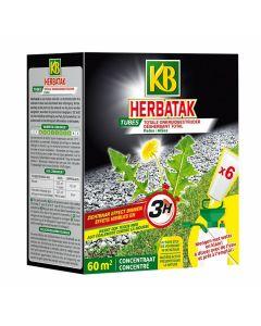 KB-Herbatak-désherbant-total-anti-mousse-pour-sentiers-135ml