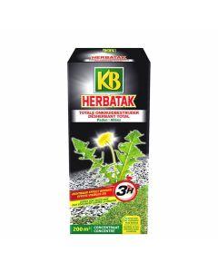 Désherbant-total-sentiers-Herbatak-KB-450ml