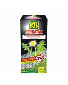 KB-Herbatak-désherbant-total-sentiers-900ml