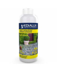 Edialux-Herbi-Alarm-Allées-et-Terrasses-1L-Désherbant-Antimousse