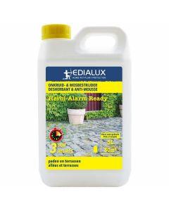Edialux-Herbi-Alarm-Ready-Allées-et-Terrasses-3L-Désherbant-Antimousse-Prêt-à-l'emploi